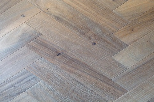 Pvc Vloeren Groothandel : T floor u2013 groothandel in patroontegels laminaat hout en pvc vloeren